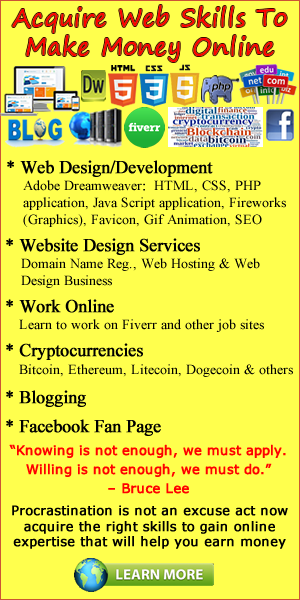 Free Website Creation | Web Creation | Website Software | Web ...