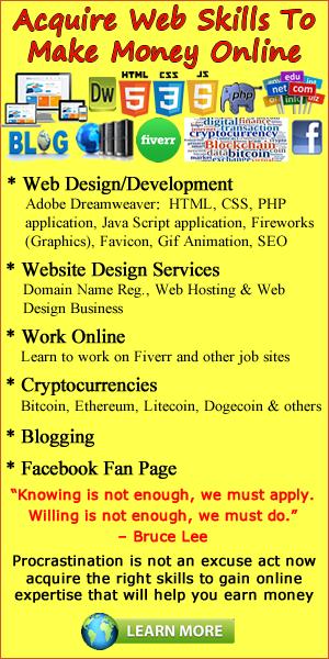 Free Bulk SMS | Free SMS | Bulk SMS Software | Send Bulk SMS | Bulk